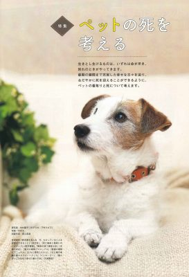 2019.5 withPETs3