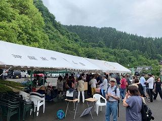 2019.6.22 御誕生寺さんイベント4