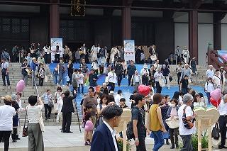 2019.7.21 動物慰霊祭大法要77
