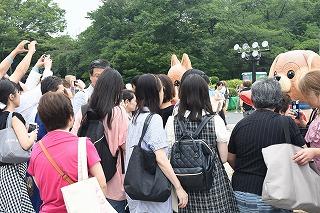2019.7.21 動物慰霊祭大法要85