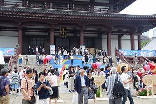 2019.7.21 動物慰霊祭大法要89