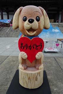 2019.7.21 動物慰霊祭大法要7