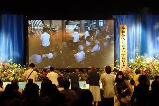 2019.7.21 動物慰霊祭大法要66