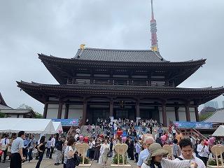 2019.7.21 動物慰霊祭大法要79