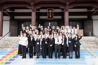 2019.7.21 動物慰霊祭大法要93