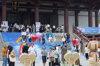 2019.7.21 動物慰霊祭大法要76