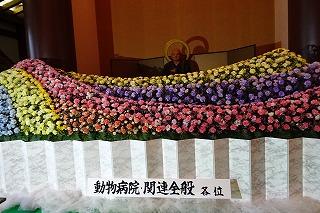 2019.7.21 動物慰霊祭大法要27