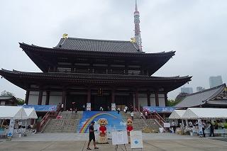 2019.7.21 動物慰霊祭大法要6