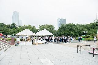 2019.7.21 動物慰霊祭大法要13