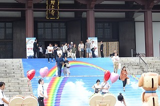2019.7.21 動物慰霊祭大法要75