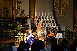 2019.7.21 動物慰霊祭大法要70