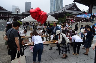 2019.7.21 動物慰霊祭大法要16