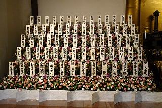 2019.7.21 動物慰霊祭大法要26