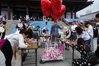 2019.7.21 動物慰霊祭大法要17