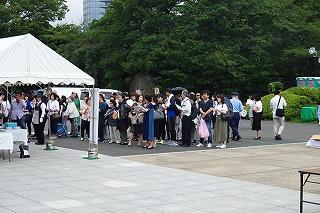 2019.7.21 動物慰霊祭大法要12