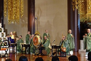 2019.7.21 動物慰霊祭大法要51