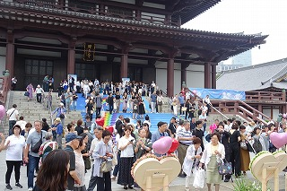 2019.7.21 動物慰霊祭大法要78