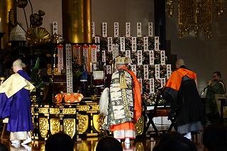 2019.7.21 動物慰霊祭大法要54