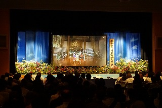 2019.7.21 動物慰霊祭大法要40