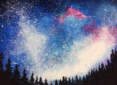 2019.10 小さな星が輝く未来2