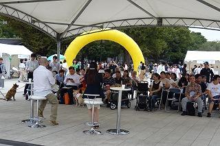 2019.9.14 中央行事フェスティバル18