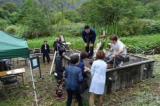 2019.9.21 JKC動物霊園慰霊祭21
