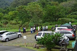2019.9.21 JKC動物霊園慰霊祭2