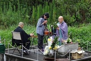 2019.9.21 JKC動物霊園慰霊祭14