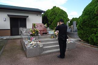 2019.11.14 信栄寺お参り11