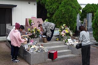 2019.11.14 信栄寺お参り14