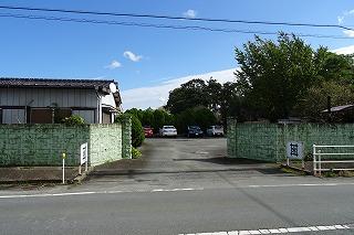 2019.11.14 信栄寺お参り2