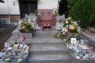 2019.11.14 信栄寺お参り7