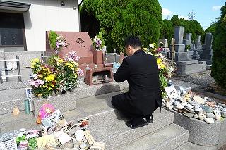 2019.11.14 信栄寺お参り12